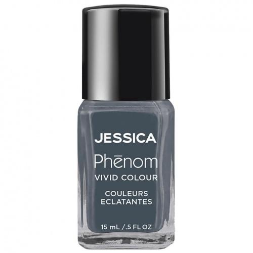 Jessica - #StreetWear
