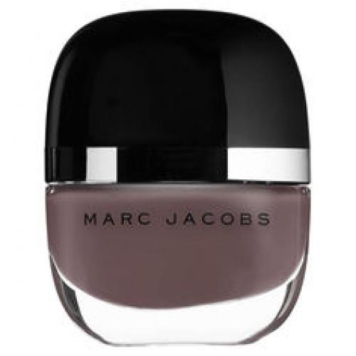 Marc Jacobs - Delphine