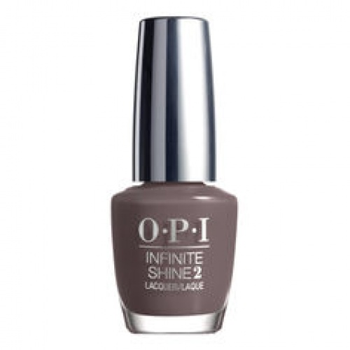 OPI - Set in Stone