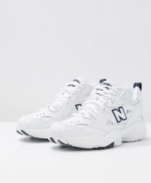 New Balance - WX608 - Baskets basses