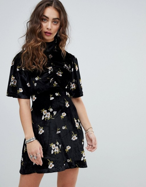 Free People - Robe