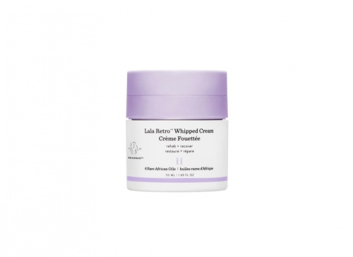 Drunk Elephant - Lala Retro™ Whipped Cream