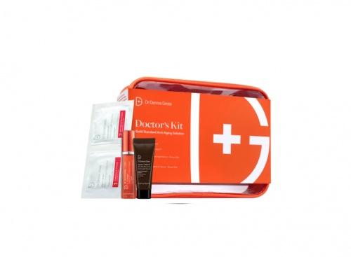Dr Dennis - Gross Skincare Doctor's Kit