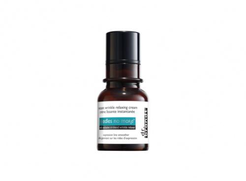 Dr. Brandt Skincare - Needles No More