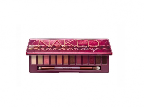 Urban Decay - Naked Cherry