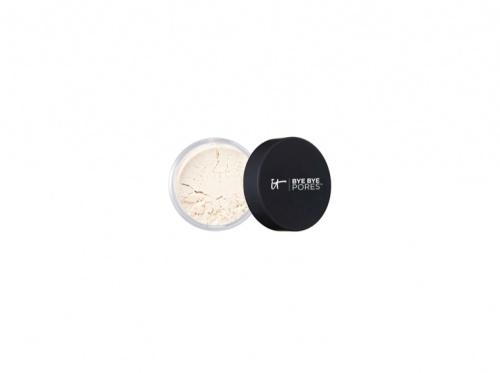 It Cosmetics - Bye Bye Pores