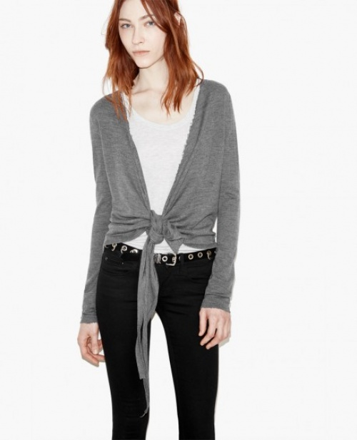 The Kooples - Pull cache-coeur