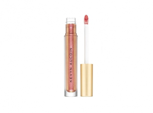 Kevyn Aucoin - The Molten Gems Lip Color