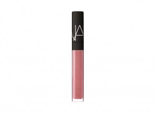 NARS - Lip Gloss