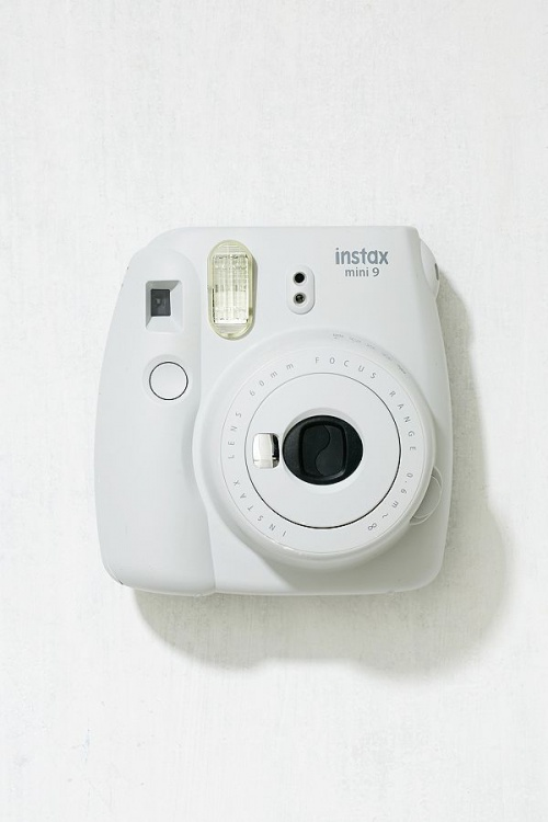 Fujifilm - Instax Mini
