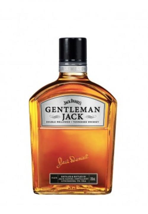 Jack Daniel's - Gentleman Jack