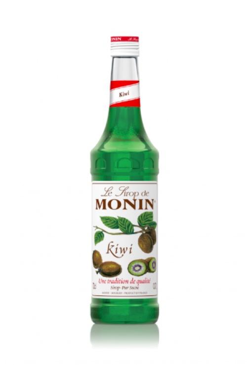 Monin - sirop kiwi