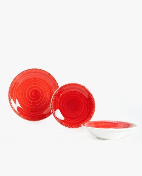 Zara Home - Vaisselle faïence