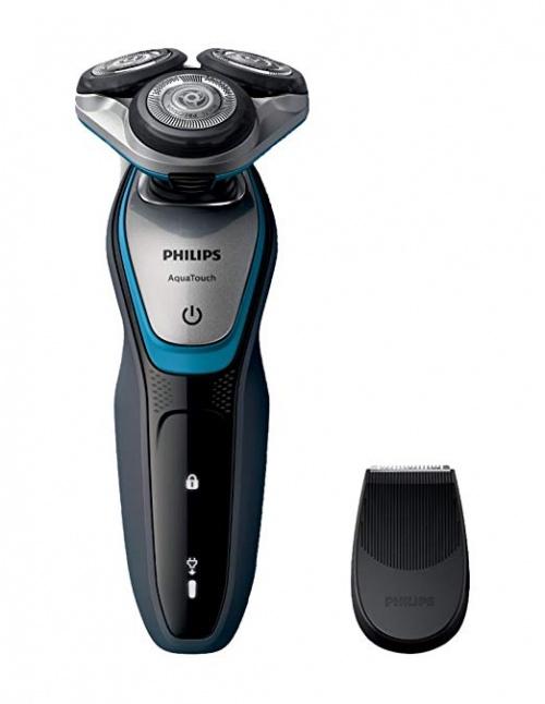 Philips - Rasoir électrique