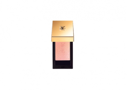 Yves Saint Laurent - Couture Mono