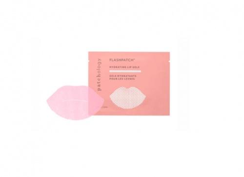 Patchology - Patchs Hydratants Lèvres