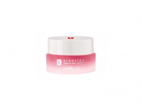 Erborian - Masque pour les Lèvres