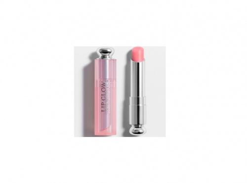 Dior - Lip Glow