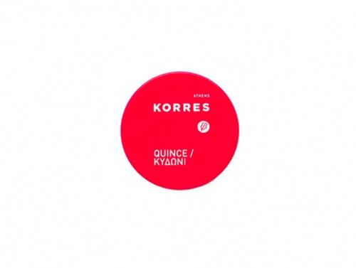 Korres - Beurre de Lèvres