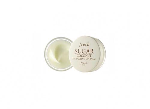 Fresh - Sugar Coconut