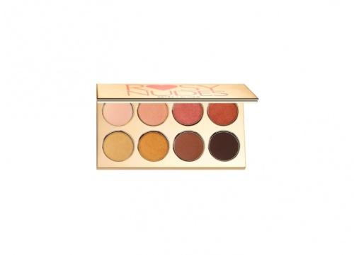 Esthée Lauder - Pure Color Love Rosy Nude