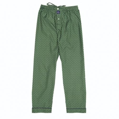 McAlson - Bas de pyjama