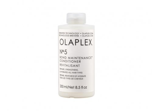 Olaplex - Après-Shampoing Bond Maintenance n°5