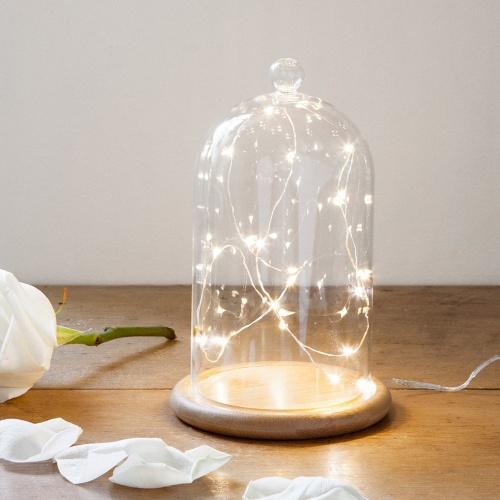 Light4Fun - Lampe
