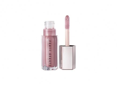 Fenty Beauty By Rihanna - Gloss Bomb Universal Lip Luminzer