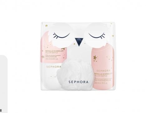 Sephora Collection - Fantastic Body Care Set