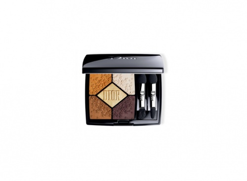 Dior - 5 Couleurs Midnight Wish