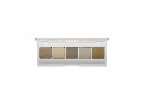 Natasha Denona - Eyeshadow Palette 5