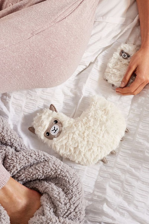 Urban Outfitters - Coussin chauffant