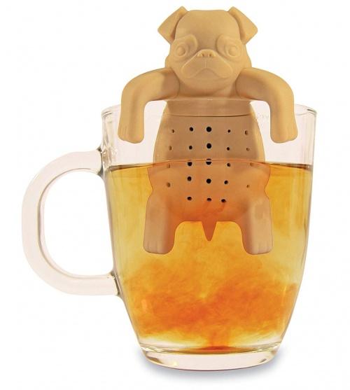 Noki - Infuseur à thé