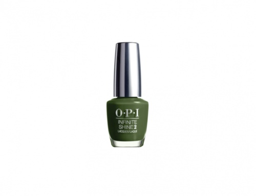 OPI - Infinite Shine