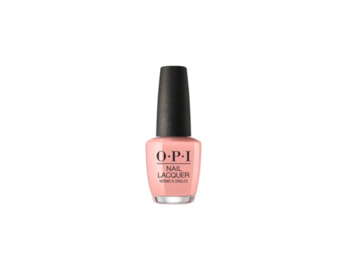 OPI - Collection Pérou Nail Lacquer