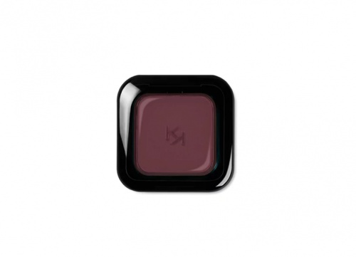 Kiko - High Pigment Wet and Dry Eyeshadow
