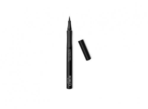 Kiko - Ultimate Pen Eyeliner