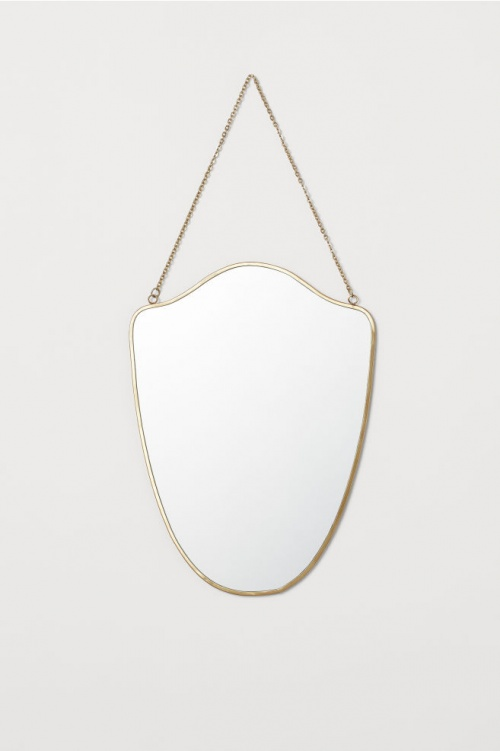 H&M Home - Miroir