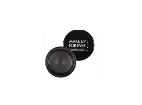 Make Up For Ever - Aqua Black