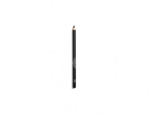 Chanel - Le Crayon Khôl