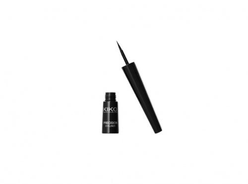 Kiko - Precision Eyeliner