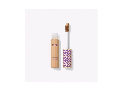 Tarte Cosmetics - Shape Tape Contour Concealer