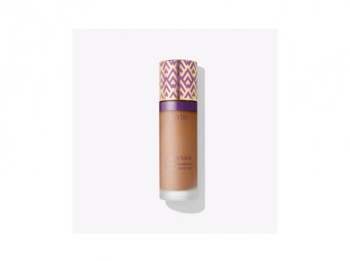Tarte Cosmetics - Shape Tape Matte Foundation