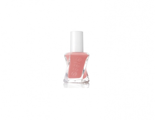 Essie - Gel Couture Vernis à Ongles