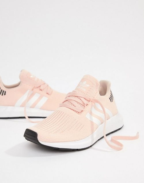 adidas Originals - Swift Run - Baskets