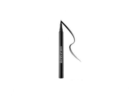Make Up For Ever - Graphic Liner