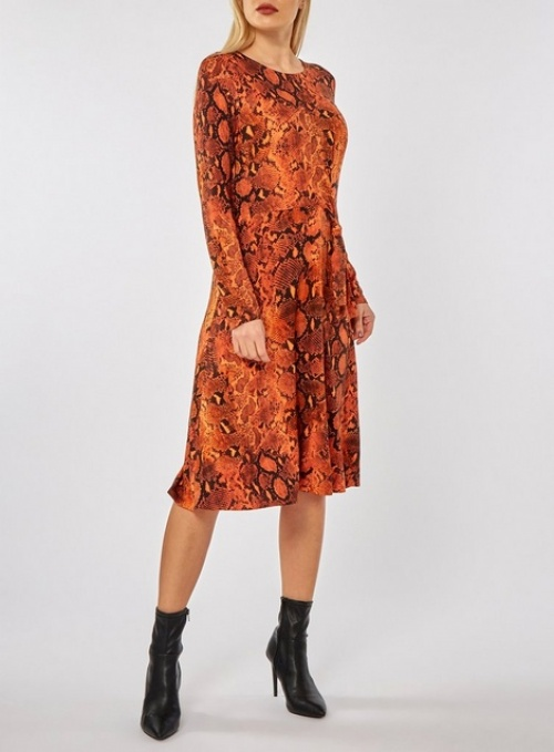 Dorothy Perkins - Robe imprimée