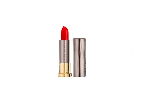 Urban Decay - Vice Cream Lipstick