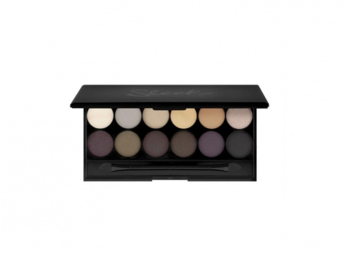 Sleek Makeup - I-Divine Palette
